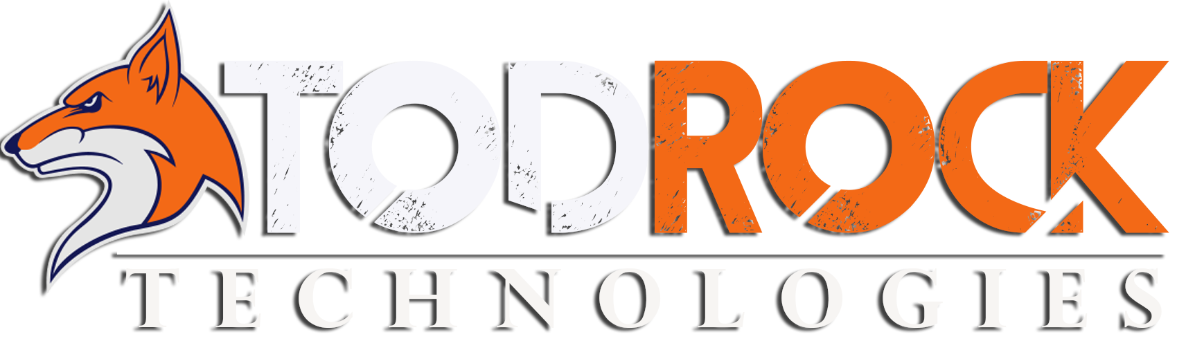 Todrock Technologies - Automated Email Server Setup System